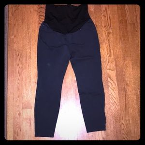 Liverpool Maternity Legging